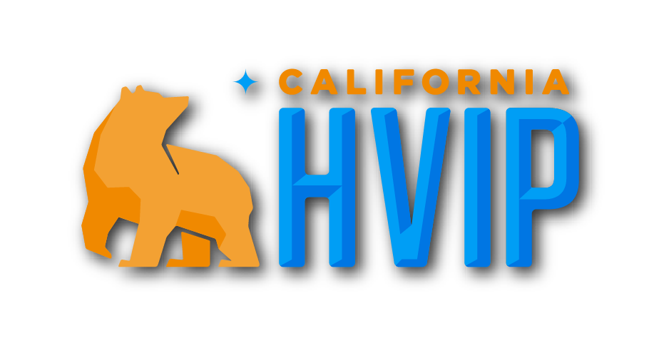 Hybrid and Zero-Emission Truck and Bus Voucher Incentive Project (HVIP)